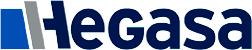 Hegasa logo