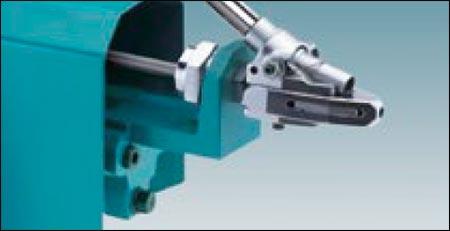 Tratamiento Framex® - Tornillos automáticos