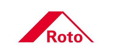 Roto Frank Logo
