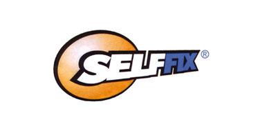 Selffix Logo