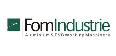 FormIndustrie Logo