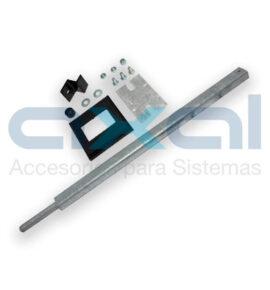 9540-0-kit-baranda-alcemar