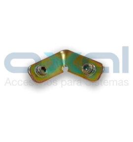 aa008-escuadra-aline-talajunta