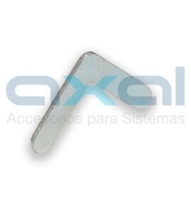 aa107-alineamiento-r700