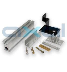 aa350-kit-baranda-hydro