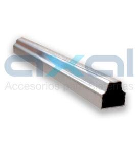camara-aluminio