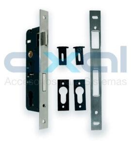 h51-cerradura-sin-cilindro