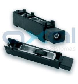 r40-rueda-reg-simple