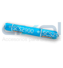 sellador-ge-gescs2900