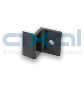 sup626-soporte-vidrio