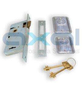cerradura-andif-851-2X21X183