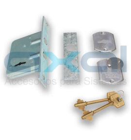 cerrojo-andif-504-4-combinaciones
