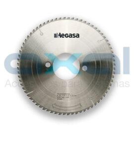 disco-hegasa