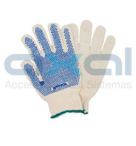 guante-tejido-reforzado