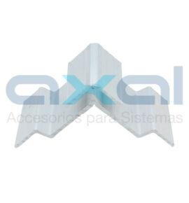 e42-escuadra-de-armado-max-air