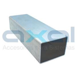 luv974-AA317-acople-columna