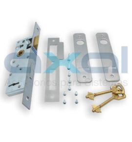 cerradura-kallay-3002